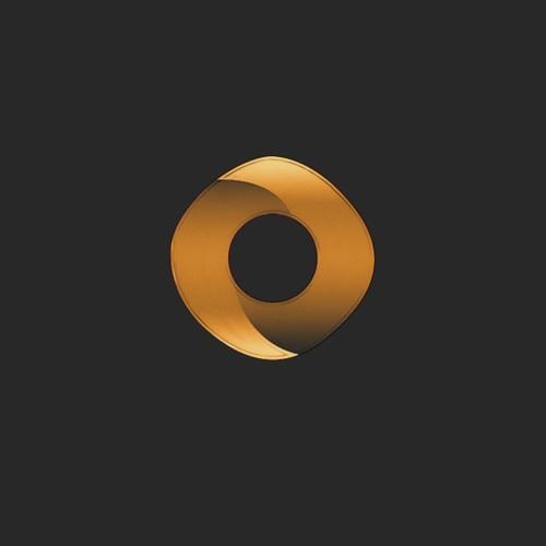 Offan's avatar