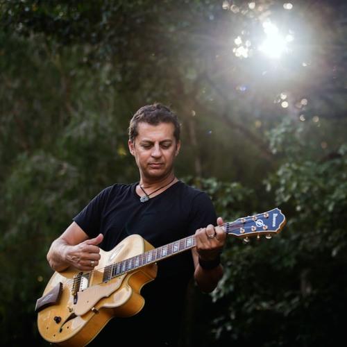 Matt Angell's avatar