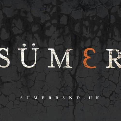 SUMERBAND's avatar