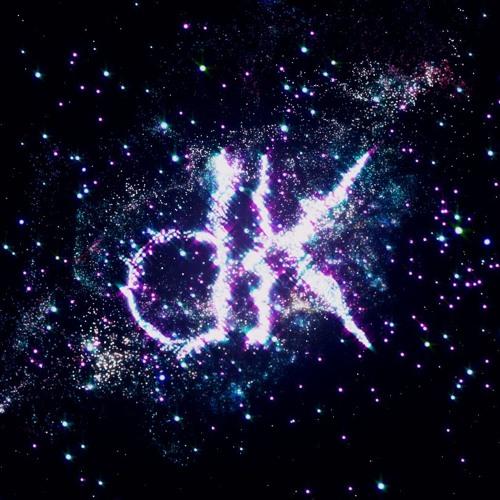 dk`~`'s avatar
