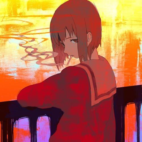 cassiselarom's avatar