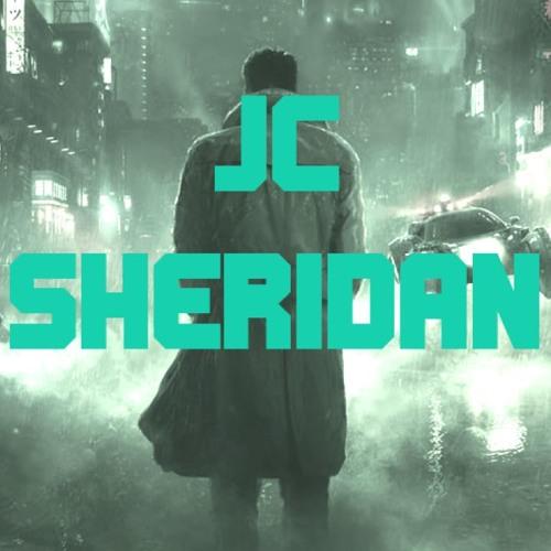 JonathanSheridan's avatar