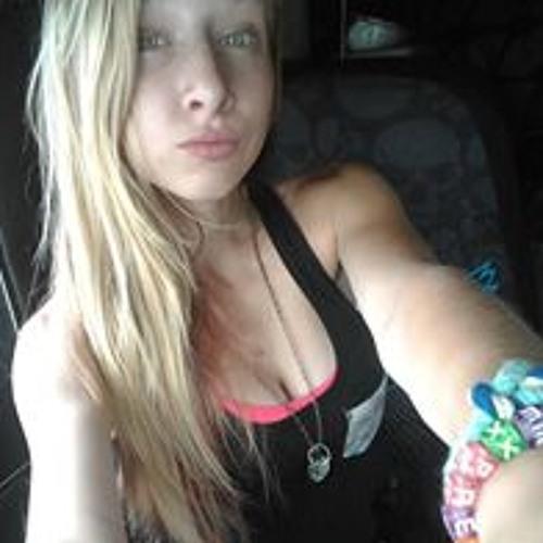 Heather Mervine's avatar