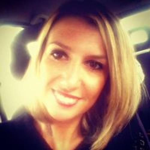Aurore Fegu's avatar
