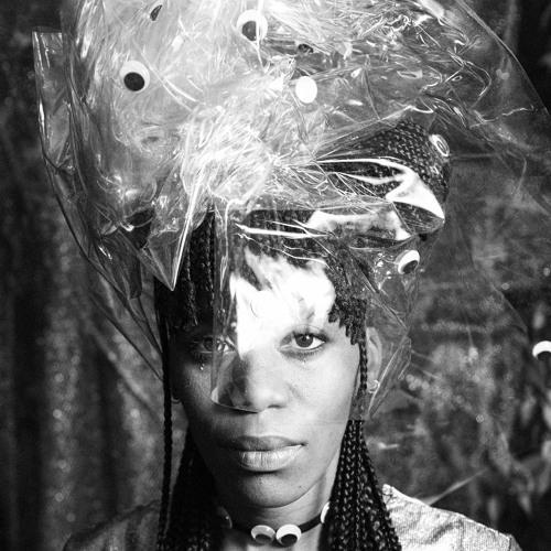 Nonku Phiri's avatar