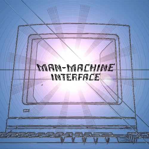 Man-Machine Interface's avatar