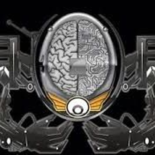Disakortex MTC 03's avatar