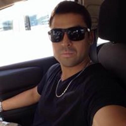 Diego Carvajal's avatar