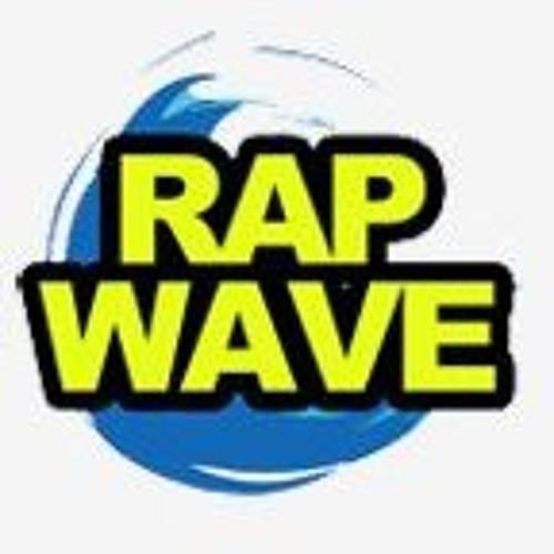 rap_wave's avatar