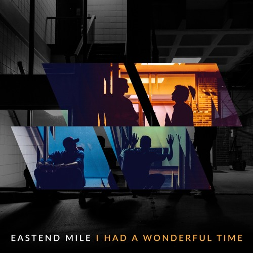 Eastend Mile's avatar