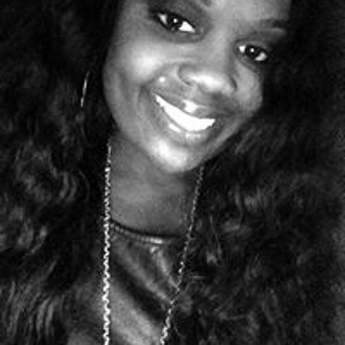 Sharron Elise Gilmore's avatar