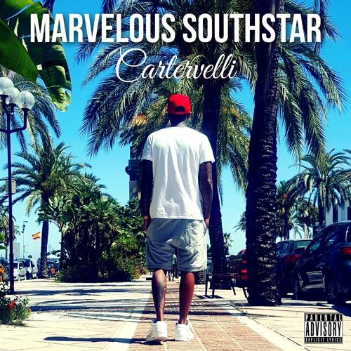Marveloussouthstar's avatar