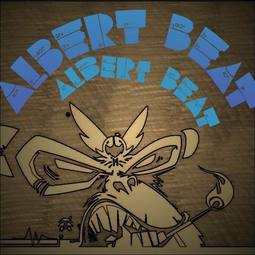 Albert Beat ( Total Beat)'s avatar