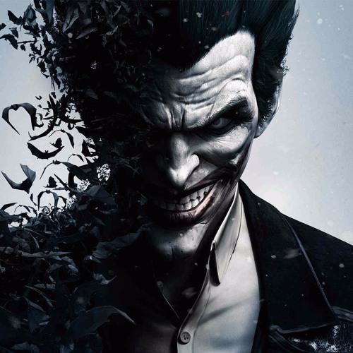 Farhan Nafis's avatar