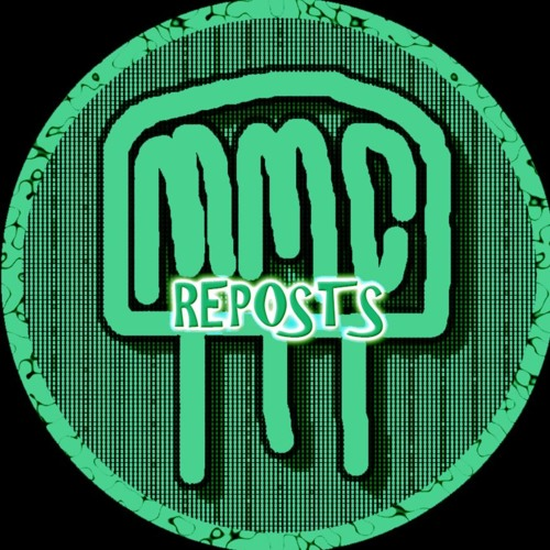 Mangled Music Reposts's avatar