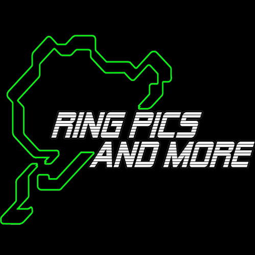 RING PICS and MORE's avatar