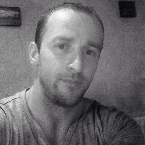 weedee84's avatar