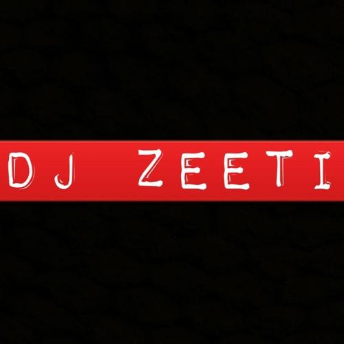 @DJZeeti's avatar