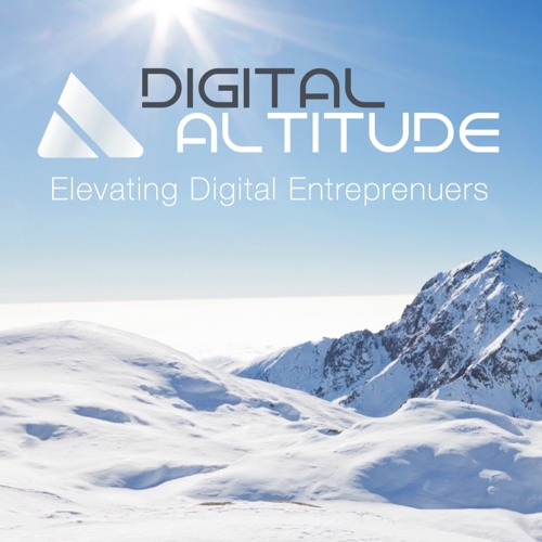 Digital Altitude's avatar