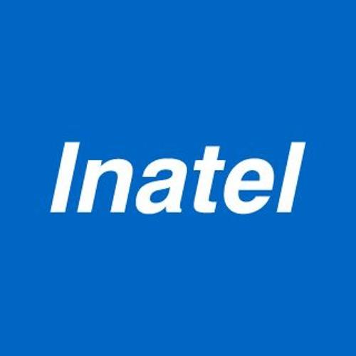 Inatel's avatar