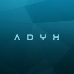 Adyx - No Fear