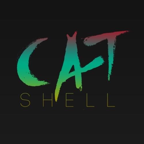 Cat Shell's avatar