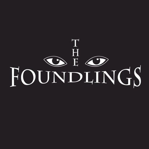 The Foundlings®'s avatar