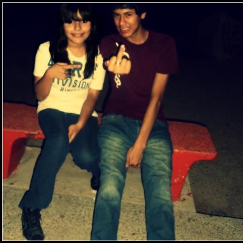 Ana-Morales-hr's avatar
