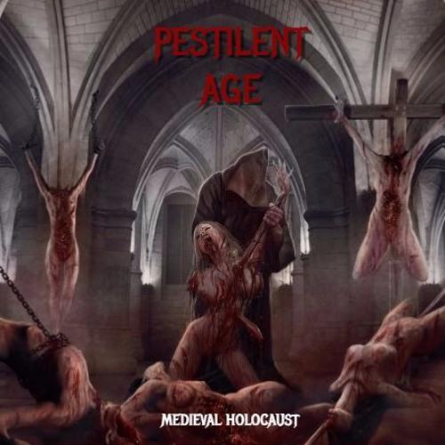 Pestilent Age's avatar