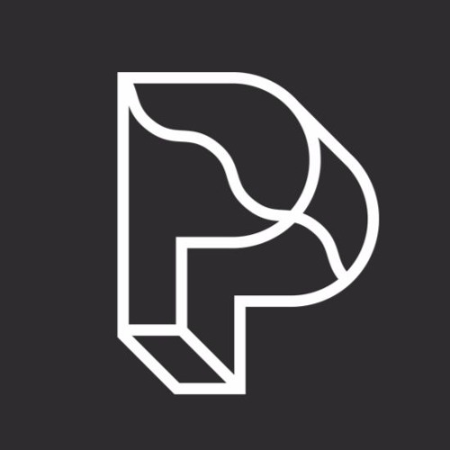 Phuzz Records's avatar