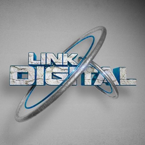 LinkDigital Records's avatar