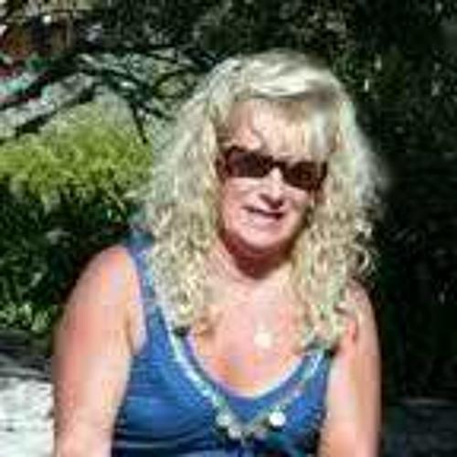 Valerie K Steenkamp's avatar