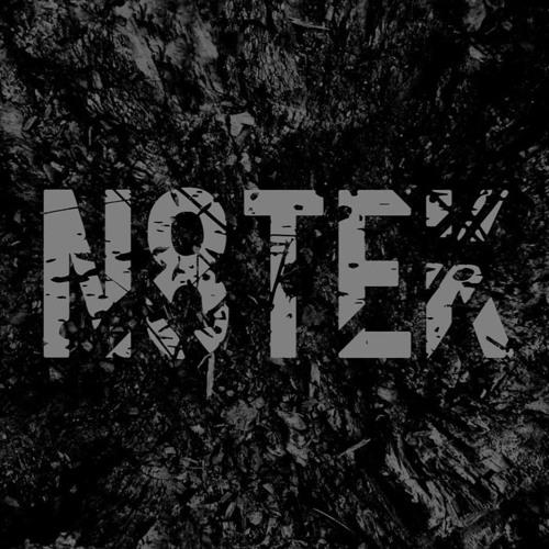 N8TeK's avatar