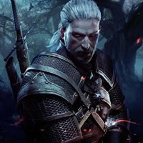 Илья Степанович's avatar