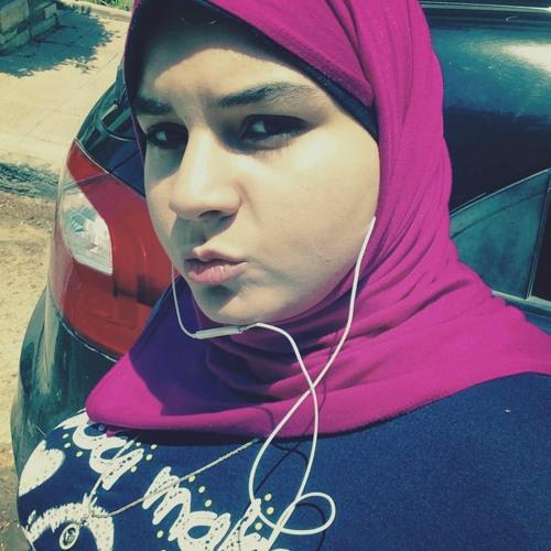 Aya Aamer's avatar