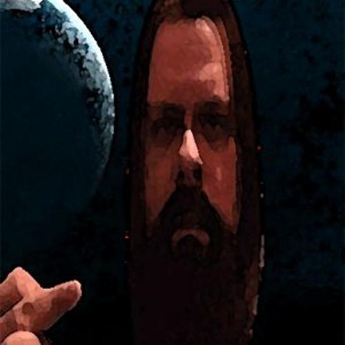 Foul Phil's avatar