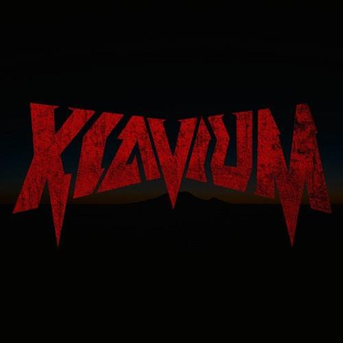 KLAVIUM's avatar