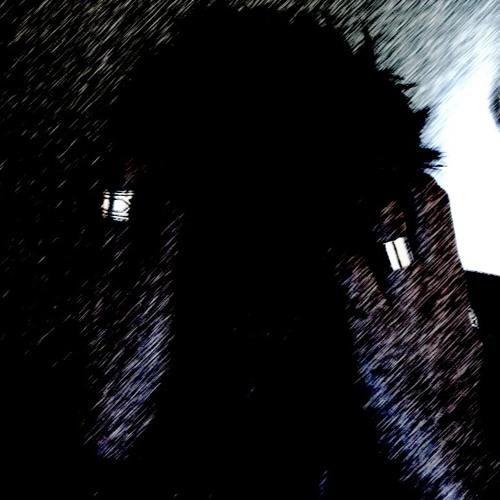 HOODtek's avatar