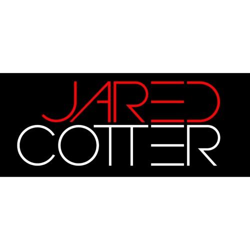 jaredcotter's avatar