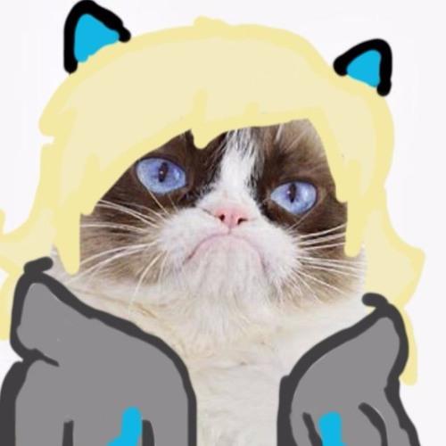 Bri Cheese's avatar