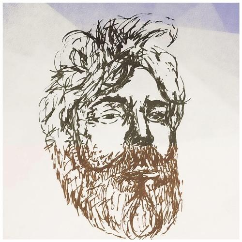 Paper Voices's avatar