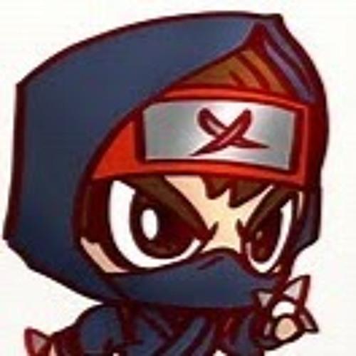 Three Ninjas's avatar