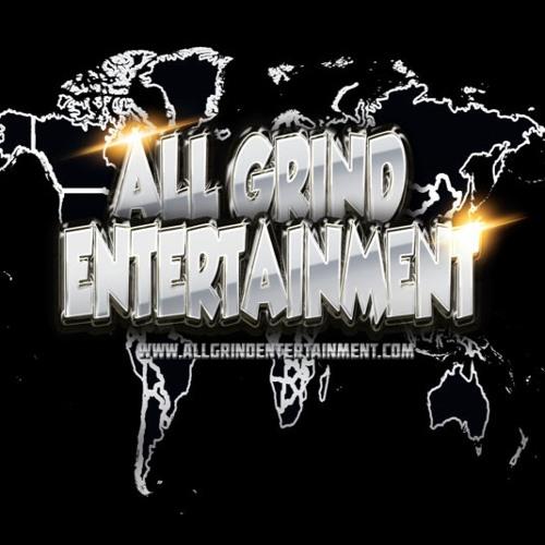 ALL GRIND ENTERTAINMENT's avatar
