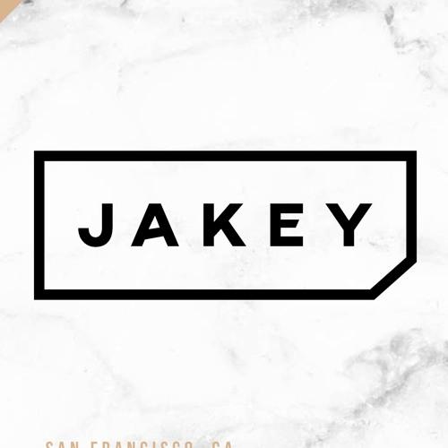 JAKEY's avatar