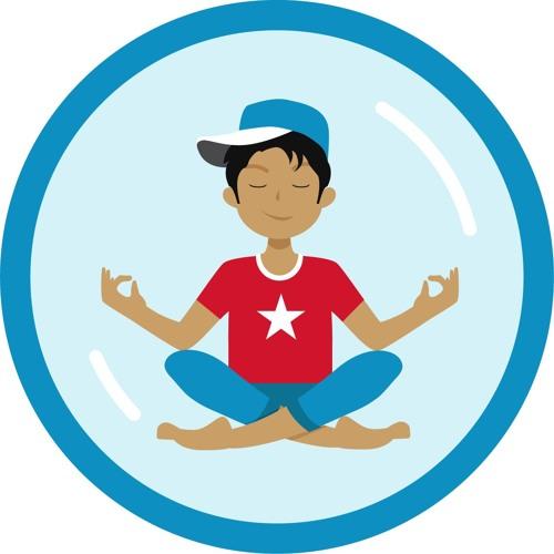 Cubanos Gurú's avatar