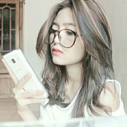 sonia sahara's avatar