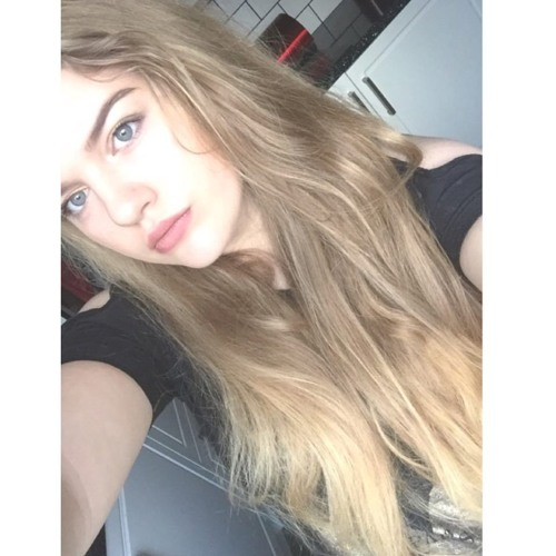Sophie-may's avatar