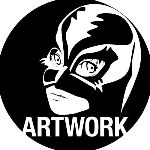 Artwork's avatar