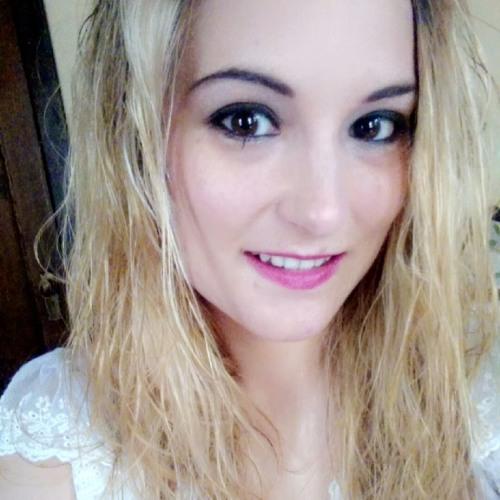 Polly Anna's avatar
