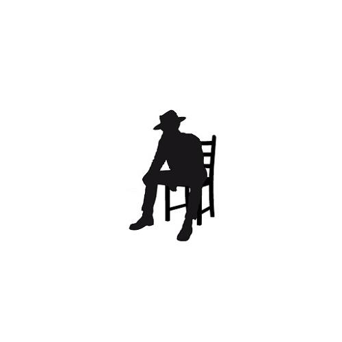 SEMI AUTOMATIK's avatar